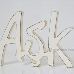 ask 003