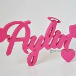 aylin (2)