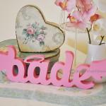bade (1)