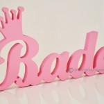 bade (2)