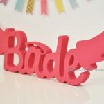 bade (3)