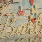 bartu (2)