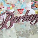 berkay