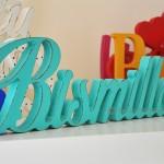bismillah-02_2