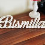 bismillah_2