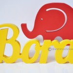 bora (2)