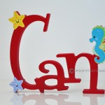 can (4)