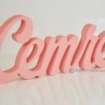 cemre (2)