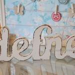 defne (1)