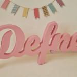 defne (2)