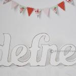 defne (3)