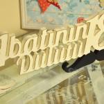 dekoratif kelimeler 012