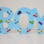 dekoratif kelimeler 016