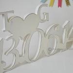 dekoratif kelimeler 027