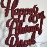 dekoratif kelimeler 035