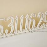 dekoratif kelimeler 038