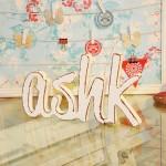 dekoratif kelimeler 052