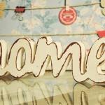 dekoratif kelimeler 054