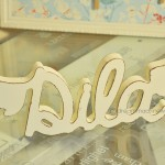 dila (3)