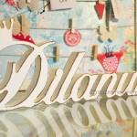 dilanur