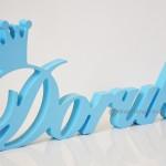 doruk (2)