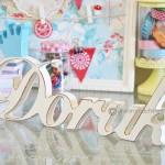 doruk (3)