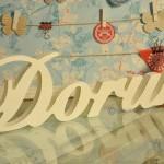 doruk (4)