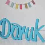 doruk (5)