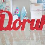 doruk (7)