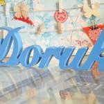 doruk (8)