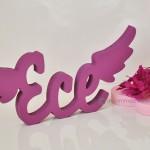 ece (1)