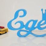 ege (1)