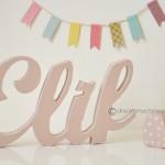 elif (2)