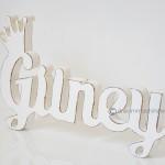 guney