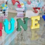 guney (2)