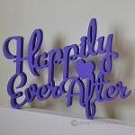 happily 002