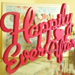 happily-004_2