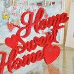 home sweet home 01 (1)
