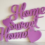 home sweet home 01 (3)