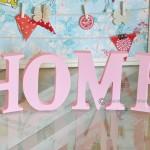 home2 001