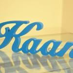 kaan (1)