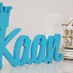 kaan (6)