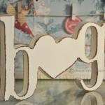 kalpli harfler 012