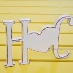 kalpli harfler 043