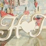 kalpli harfler 047
