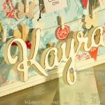 kayra (1)