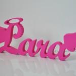 lara (2)