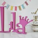 lila (3)
