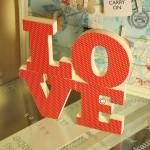 love 003
