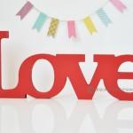love1 001